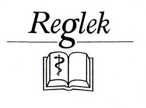 logo reglek