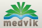 medvik_logo