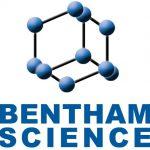 benthamsciencelogo