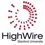highwirepresslogo