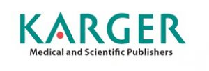 karger-logo-300-250