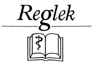 reglek-nahled